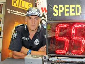 REVEALED: The school zones drivers are most likely to speed