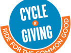 www.cycleofgiving.org.au