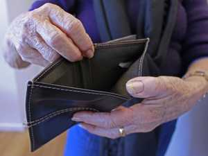 REVEALED: Tips to avoid cuts to your pension