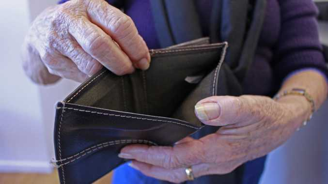 Losing your pension because of new changes? Here are some tips to help keep it.