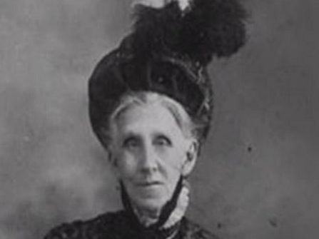 One hundred years after her death in Toowoomba, labour legend Emma Miller and her hat-pin are still making news in the Garden City.On Friday 20 January local union members will join with other prominent state and national labour movement figures at a gala dinner to honour the life and achievements of Ms Miller, who died in January 1917.