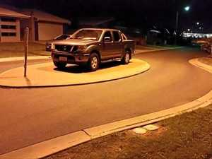 EXPOSED: Residents dob in neighbours over bad parking