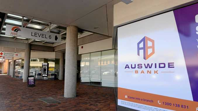 Auswide Bank are offering home loan offers on variable and fixed rate home loans.