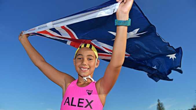 CELEBRATE: Australia Day should be a celebration for all Australians, says Kathy Sundstrom.