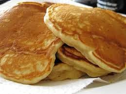 Pikelets smothered in butter are so easy to make and so much more delicious than the bought version, it's a crime not to make them yourself.