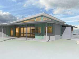 New kindergarten to be built in North Mackay