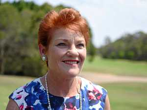 Other parties stalling on Southern Downs selection