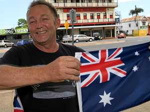 Australia Day an insult to Aboriginals: former candidate