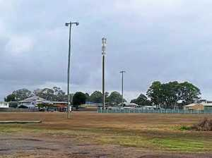 Telco tower needs to be placed elsewhere, residents say