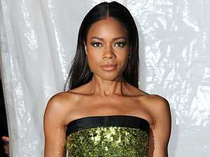 Naomie Harris in the dark over Daniel Craig's future as 007