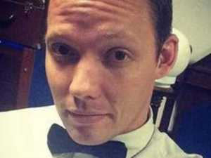 James Cook University adviser promoted after rape charge