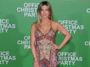 Jennifer Aniston wants to return to TV