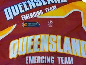 Twelve Coast teenagers picked in emerging squads
