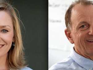 Greens Senator Larissa Waters to endorse Joe Shlegeris