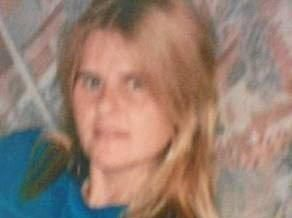 RANT: Katrina Leanne Luhrs fronted court over expletive laden rant.
