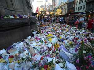 Bourke St: Death toll rises after woman dies in hospital