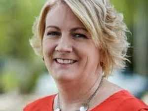 Disability Services Minister in Toowoomba to talk NDIS