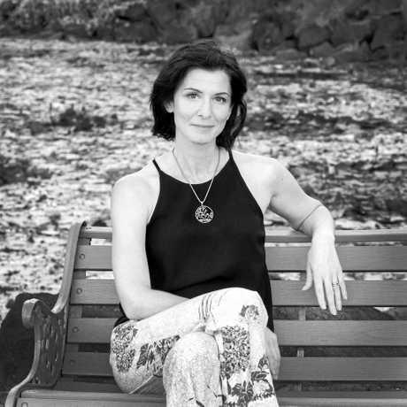 NEW EXHIBITION: Bundaberg artist and professional photographer Sabrina Lauriston is exhibiting at Bundaberg Regional Art Gallery.