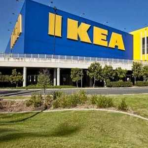 Furniture giant ikea reveals gladstone warehouse location for Outdoor furniture kawana