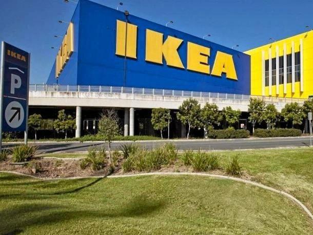 IKEA will open a Gladstone warehouse.