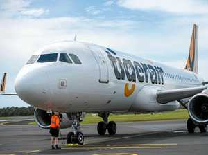 Where can you fly to from Coffs for less than $70