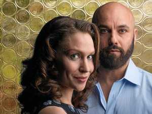 Williamson play in Noosa Long Weekend fundraiser