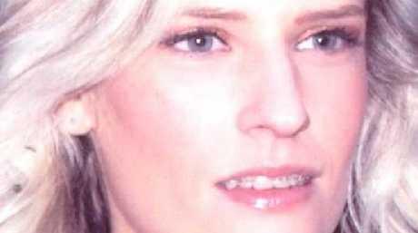 Murdered: Elsa Corp, 26.