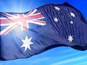 Why Australia should be a republic