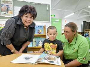 REVEALED: Major childcare centre to double in size