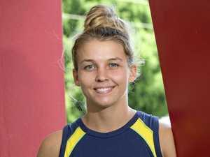 Toowoomba talent forces way into Australia 7s squad
