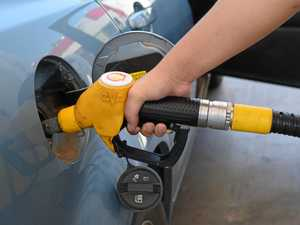 RACQ report confirms staggering Rockhampton fuel rort