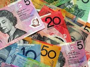 Fraser Coast owes $18 million in SPER debt