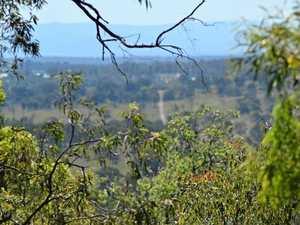 $4 million Ipswich property set for tourism resort