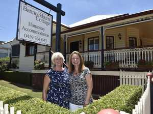 TAKE A TOUR: Toowoomba holiday home with perfect rating