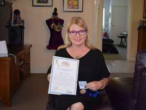 Australia Day Cultural Award
