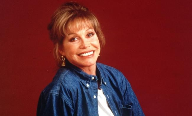 The Mary Tyler Moore Show was the first major sitcom to portray a single, independent working woman as a lead.