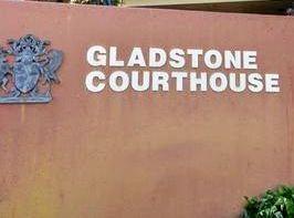 Gladstone magistrates court