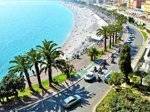 Travel: Beautiful hidden gems to find in Nice