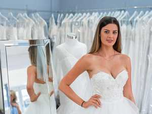 Married At First Sight overhauled for its fourth season