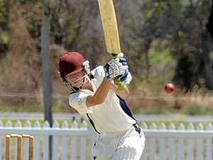 Northsiders consolidate their chase credentials