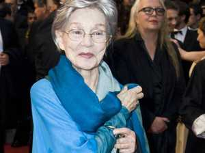 Oscar nominee Emmanuelle Riva dead at 89