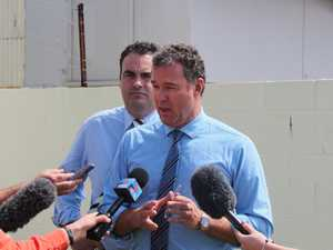 Langbroek to repay cash spent on hotels 20mins from home