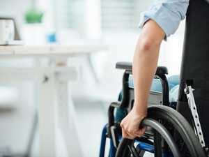 Jobs in disability sector to grow in Ipswich