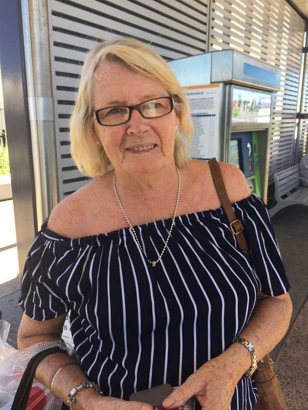 headland black personals Browse photo profiles & contact from alexandra headland, sunshine coast, qld on australia's #1 dating site rsvp free to browse & join.