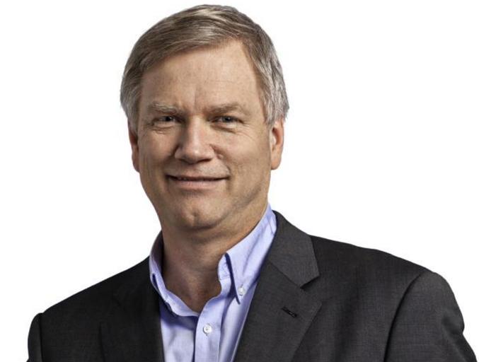 News Corp columnist Andrew Bolt