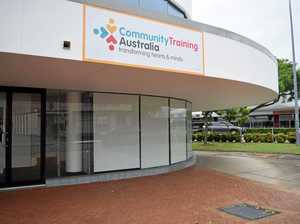 Coffs education centre shuts after clamp down