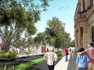 EXPLAINED: The future of Rockhampton's CBD