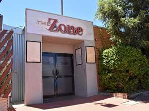The Zone bounces back as lockout laws are scrapped