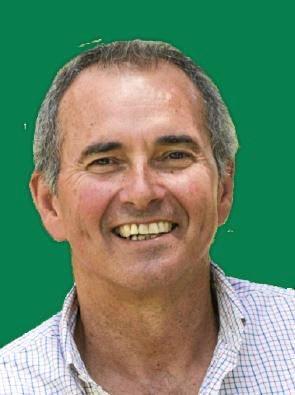 Chris Gulaptis