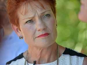 How Labor could help LNP win Lockyer election